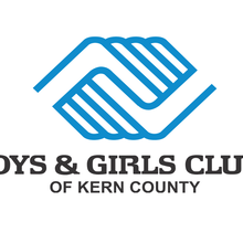 BOYS & GIRLS CLUBS OF KERN COUNTY