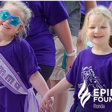 Epilepsy Foundation of Florida Inc