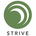 STRIVE INC