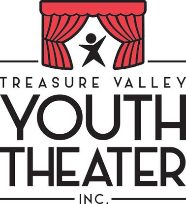 TREASURE VALLEY YOUTH THEATER | Mightycause