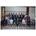 LLBI 1991 Class - 2016 Alumni Campaign