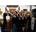 LLBI 2000 Class - 2016 Alumni Campaign