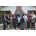 LLBI 2012 Class  - 2016 Alumni Campaign