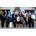 LLBI 2013 Class  - 2016 Alumni Campaign
