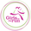 Girls on the Run of Alachua County Inc