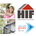 The Irvine Company Supports HIF