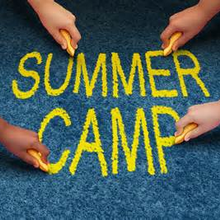 Summer Camp Scholarships 2016