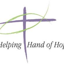 HELPING HAND OF HOPE INC