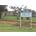 James Davis's Uganda Village Project Fundraiser