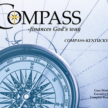 COMPASS-KENTUCKY INC