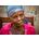 Kate Johnson Metcalf fundraising for Congo Initiat