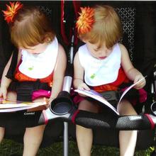 Children's Reading Foundation of Appalachia Kentucky