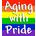 Support LGBTQ Elders