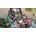 Karolo: fundraising for Salvadoran youth