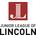 JUNIOR LEAGUE OF LINCOLN INC