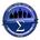 Omicron Delta Sigma Service Foundation