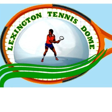 Lexington Tennis Dome
