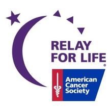 Relay for Life of Dawson County