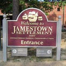 James K Polk Elementary Pta