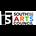 CITY OF SOUTH SALT LAKE ARTS COUNCIL INC