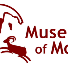 SOUTHEASTERN UTAH SOCIETY OF ARTS AND SCIENCE INC DAN OLAURIE MUSEUM DBA MOAB MUSEUM