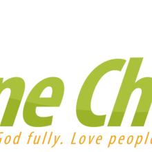 VINE CHURCH OF TAMPA BAY