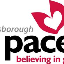 PACE Center for Girls, Hillsborough