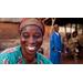 Michelle Dekkers Senegal Trip September 2014
