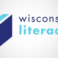 WISCONSIN LITERACY INC