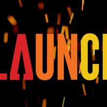 LAUNCH LEADERSHIP FOUNDATION