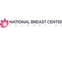 NATIONAL BREAST CENTER FOUNDATION
