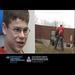 Pediatric Rehabilitation Virtual Giving Tree