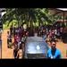 Nicaragua Trip 2013