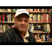 Voices of The Literacy Project: Manny's Story