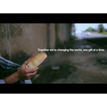 Size 120x120 story video