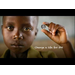 Summit to See the END: Legatum fundraising to help eliminate Neglected Tropical Diseases