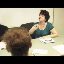 ARIZONA WOMENS EDUCATION AND EMPLOYMENT INC