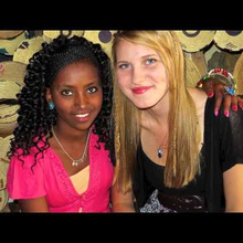 Journey to Ethiopia June 2014