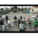 Estelle Davis fundraising for Bike Down 2014 - Bikes and boats from bay to bay!