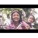 Technology & Leadership Academy in Cambodia - Children's Future International