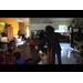 El Amor de Patricia-An Orphanage in Guatemala