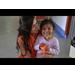 Bolívia – crianças com direito a mais saúde, mais sorrisos e mais esperança!
