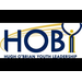 Central PA HOBY 2015
