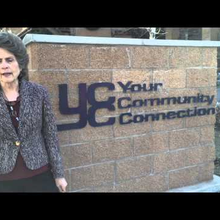 Your Community Connection of Ogden and Northern Utah