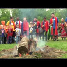 Two Tribes, One Vision: A Cross Cultural Experience