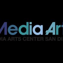 Youth Media Scholarship Fundraiser 2015