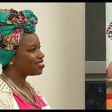 EMPOWERED WOMEN INTERNATIONAL INC