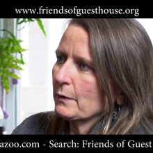 Friends of Guest House Inc