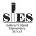 Sullivan's Island Elementary School