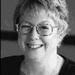 Mary Ellis Peterson